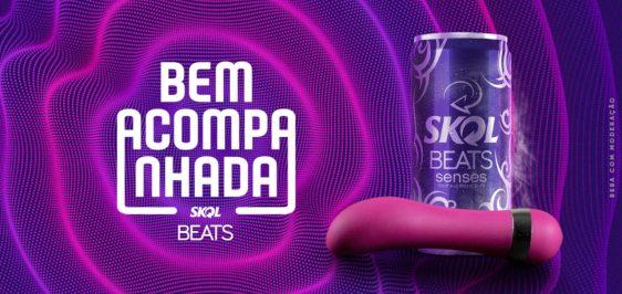 skol-beats-prazer-feminino
