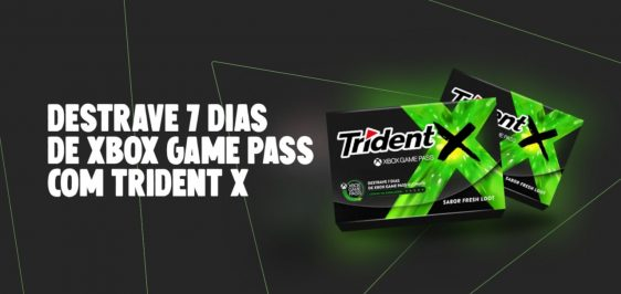 trident-xbox