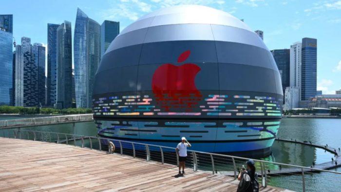 Apple-Store-Marina-Bay-Singapora-capa