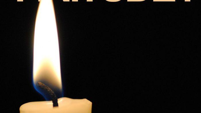 FINITUDE – a espiritualidade na vida e na morte