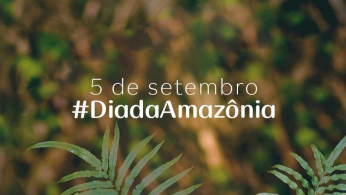 Dia-da-Amazonia-Natura