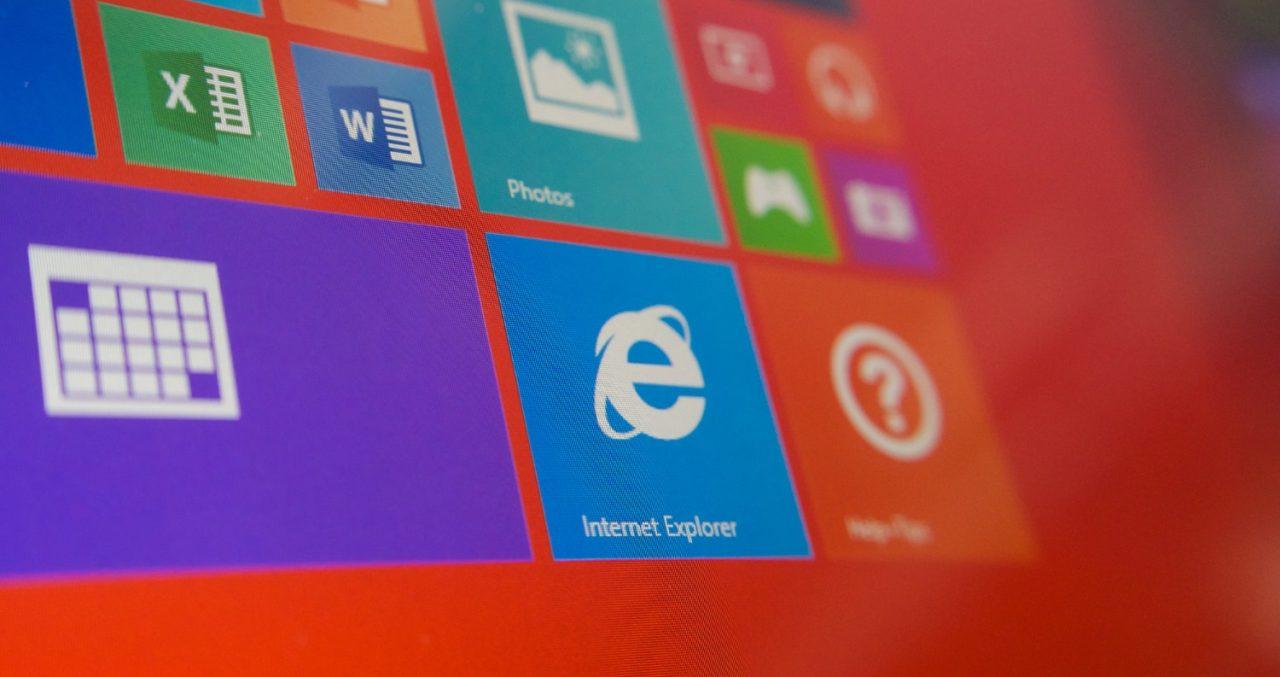 Microsoft se despede do Internet Explorer e do legacy Edge ...