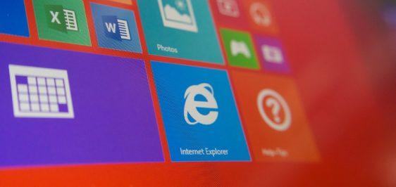 Internet-Explorer-no-Windows-8