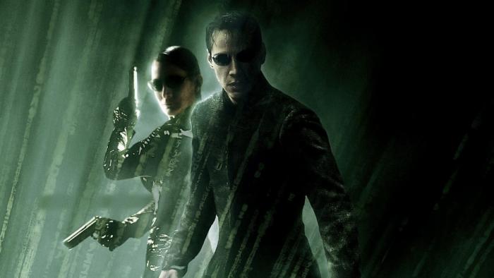 Matrix-4-é-anunciando-com-o-retorno-de-Keanu-Reeves