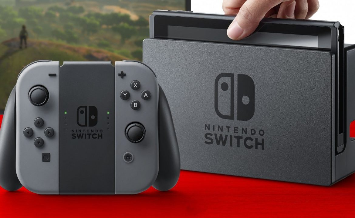 Nintendo-Switch-1170×780
