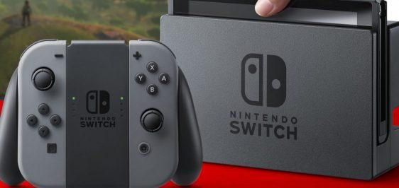 Nintendo-Switch-1170×780