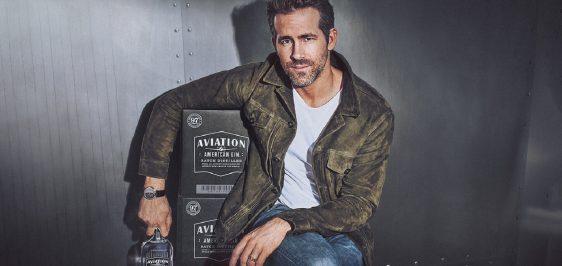 Ryan-Reynolds-Aviation-Gin-cover