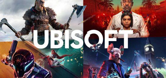 Ubisoft-Forward-2020
