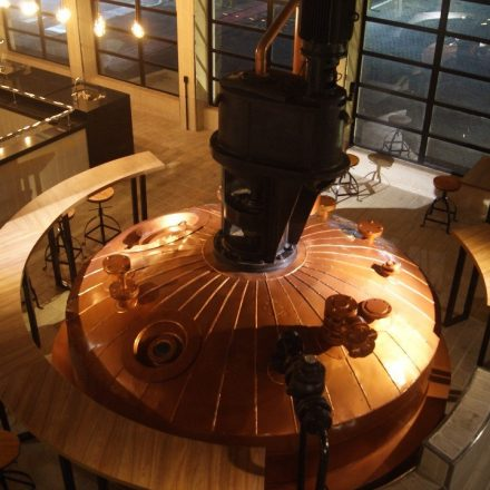 ambev-tour-virtual-cervejaria