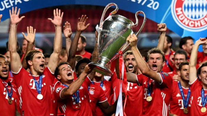 bayern-champions-2020