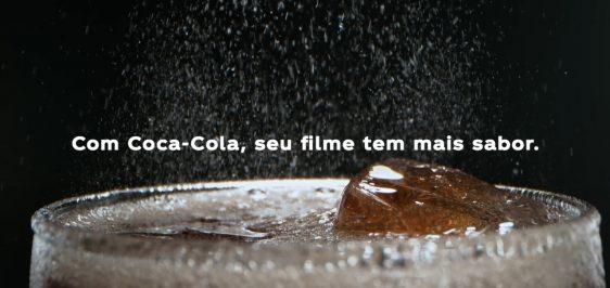 coca-cola-globo-cinema