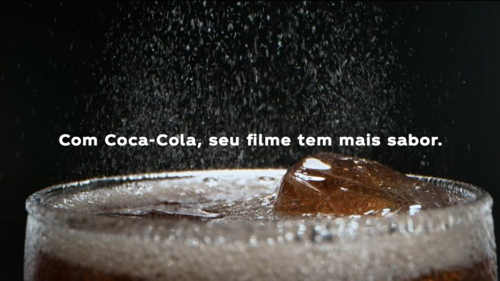 coca-cola-globo-cinema