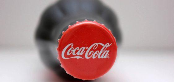 conectados-coca-cola