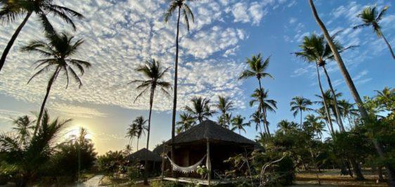 corona-ajuda-turismo-capa