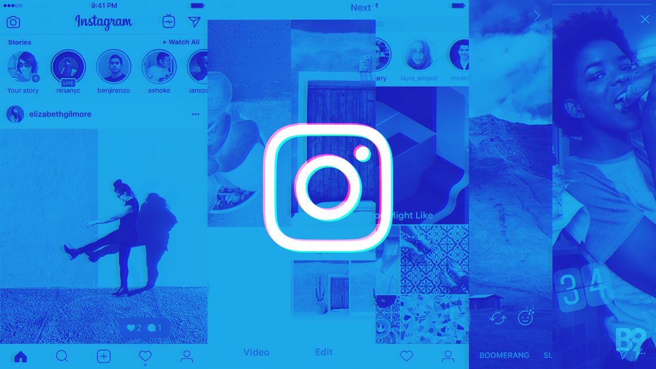 cover-instagram