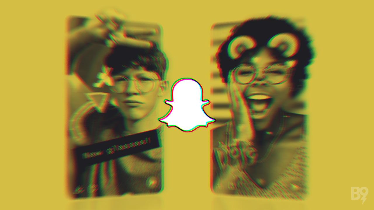 cover-snapchat
