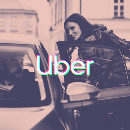 cover-uber2 (1)