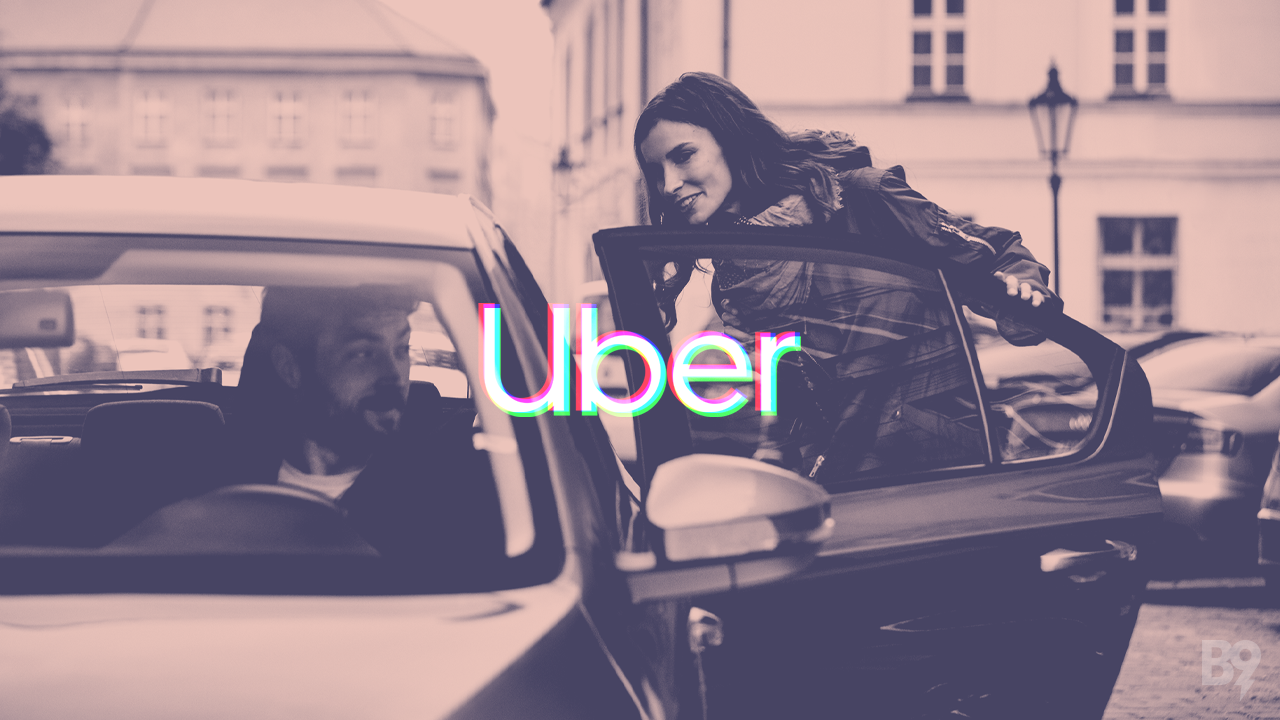 cover-uber2