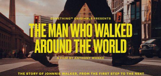 documentario-johnnie-walker