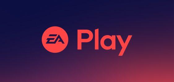 ea_play_16x9
