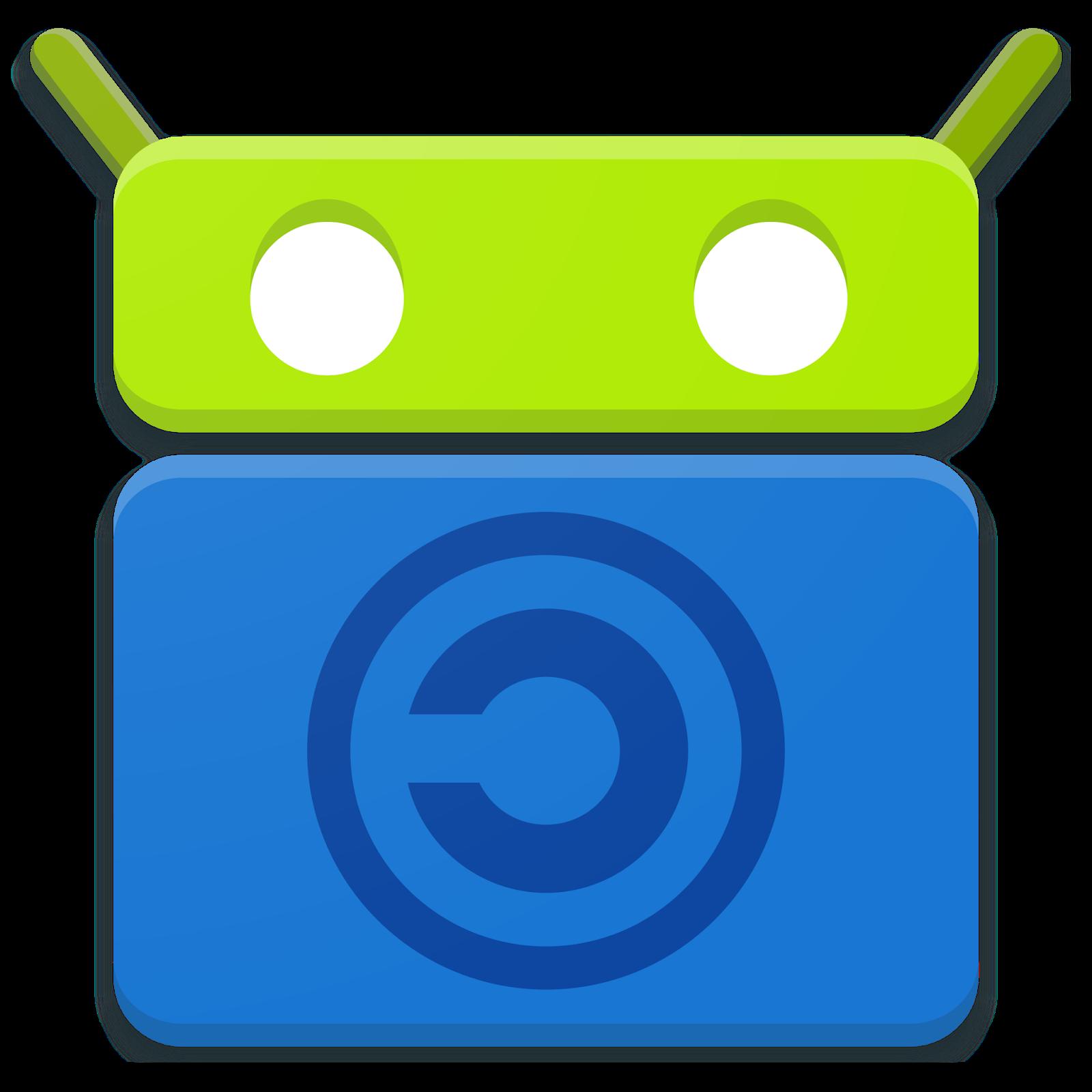 fdroid-logo