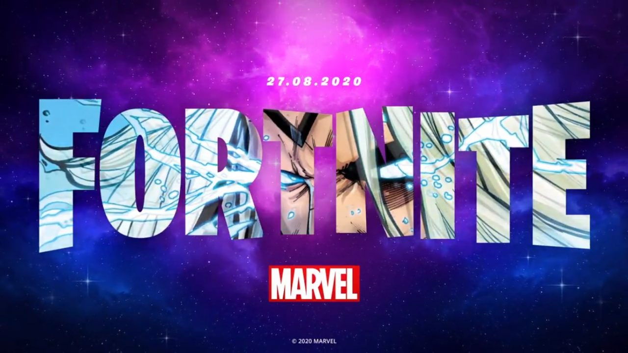 fortnite-marvel-thor