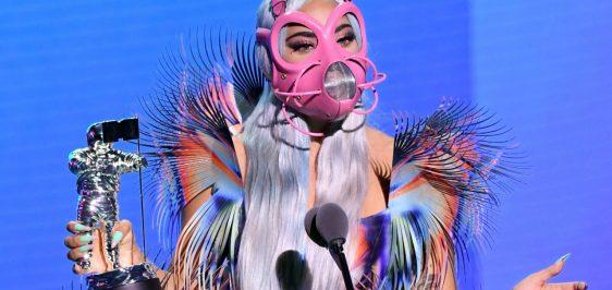 lady-gaga-vma-2020