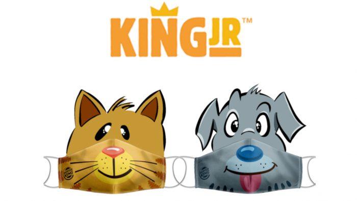 mascaras-brinde-burger-king