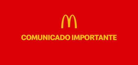 mcdonalds-lanche-gratis