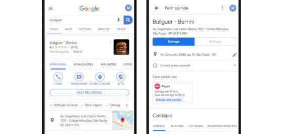 rappi-google