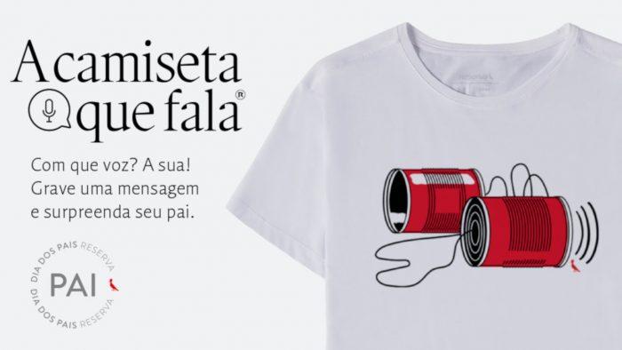 reserva-camiseta-que-fala