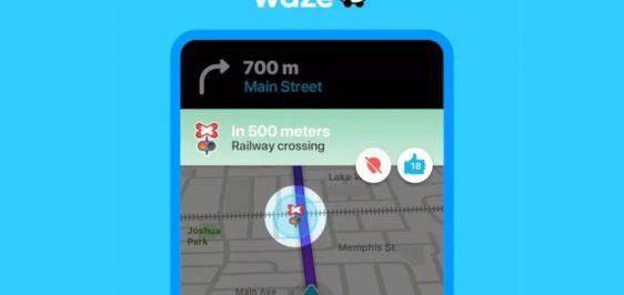 waze-ferrovias