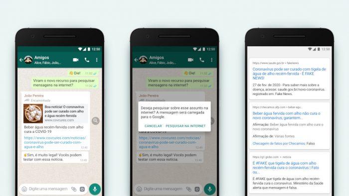 whatsapp-pesquisa-mensagem