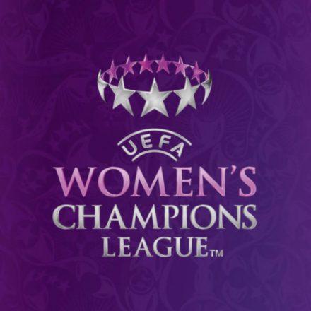 womens-champions-league