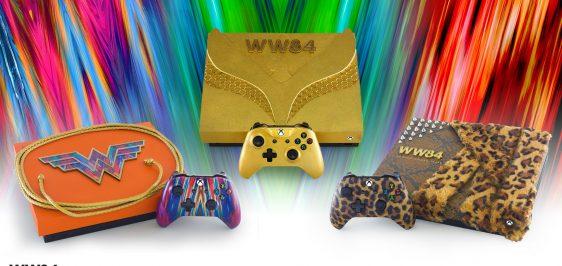 xbox-wonder-woman-1984-custom-consoles-all-three-1598280563473