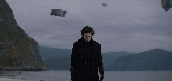 0520-Dune-Timothee-Solo-Tout