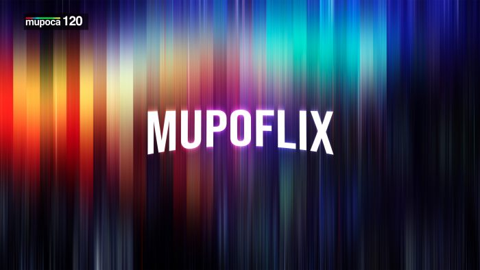 Mupoca #120 – Mupoflix: um pitch de reality shows