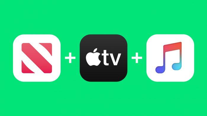 Apple-Services-Bundle