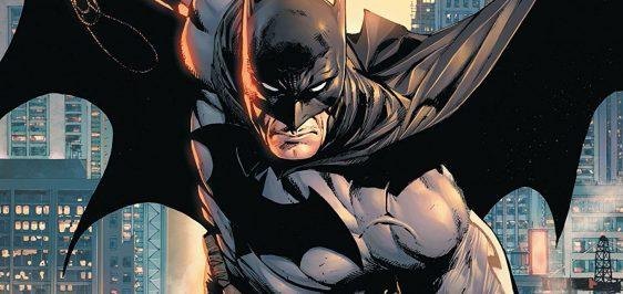 Batman-issue86-header