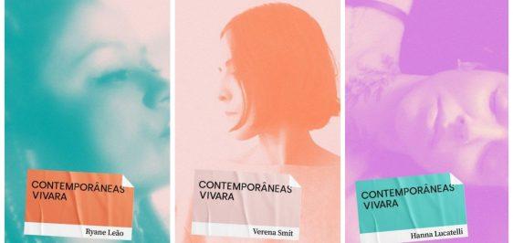 ContemporâneasVivara