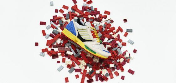 LEGOadidasZX800_06