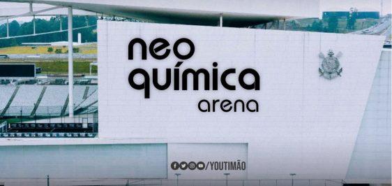 Neo-Quimica-Arena