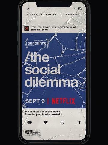 Social_Dilemma_Vertical_Main_RGB_PRE