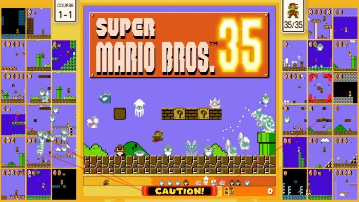 Super-Mario-Bros.-35-Scrn03092020