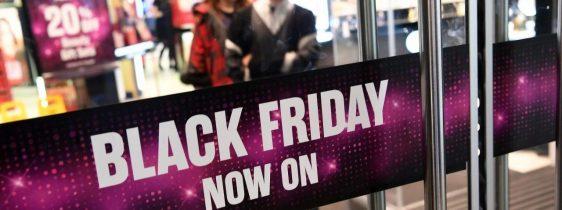 Varejo-ji-se-prepara-para-uma-Black-Friday-no-ambiente-digital