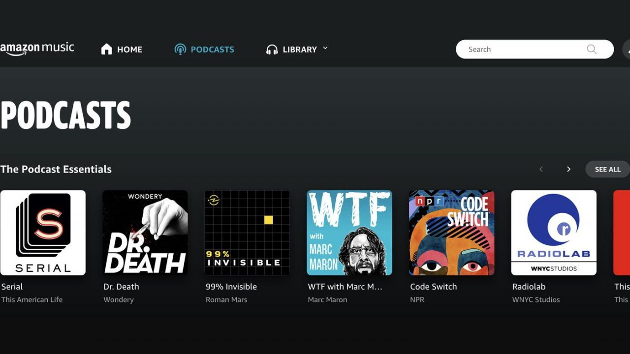 amazonmusicpodcasts