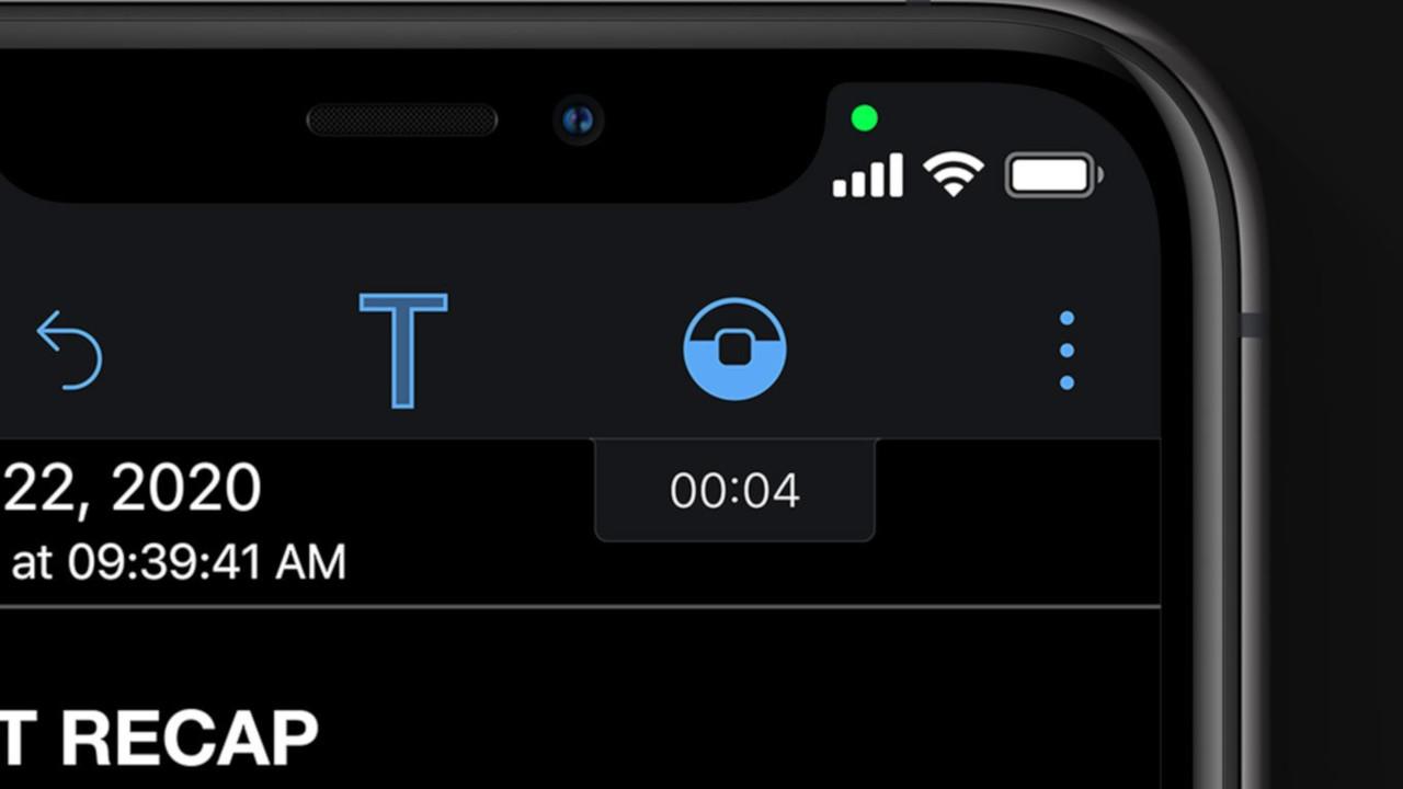 apple-ios14-privacidade
