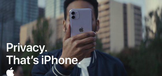 apple-privacidade-segurança