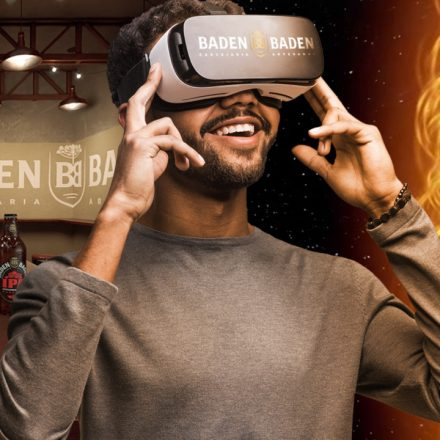 baden-baden-realidade-virtual