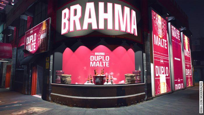brahma-duplo-malte-long-neck